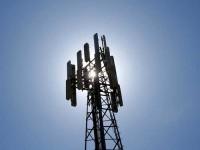 Τέρμα η ασυδοσία στις κεραίες κινητής τηλεφωνίας στο Ίλιον!
