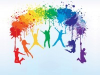 """Πρώτη συνάντηση του Δικτύου Νεολαίας της """"Aλληλέγγυας Πόλης"""""""