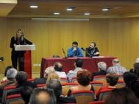 Ρένα Δούρου: Έργα βιτρίνας σε βάρος των έργων υποδομής, οι προτεραιότητες του απερχόμενου Περιφερειάρχη