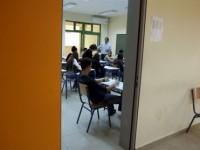 Ανακοίνωση ΟΛΜΕ: Καταστροφικά τα αποτελέσματα από την εφαρμογή του νόμου για το «Νέο Λύκειο»