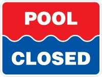 Ο αθλητισμός είναι δικαίωμα – Άμεση επαναλειτουργία του κολυμβητηρίου