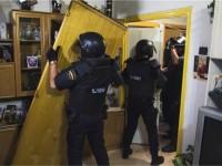 Βαρκελώνη: Καμπάνια ενάντια στην έξωση 146 ατόμων από κατάληψη κτιρίου