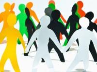 Νέο μοντέλο αυτοδιοίκησης επιδιώκουν δήμαρχοι που πρόσκεινται στην Αριστερά – «Διαύγεια δημοτών» θα συστήσει η Δούρου