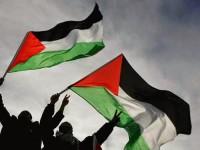 Συγκέντρωση διαμαρτυρίας και πορεία προς τα γραφεία της ΕΕ για Γάζα – Τρίτη 22 Ιουλίου, 7μμ, Σύνταγμα