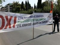 Aνακοίνωση του Τμήματος Αυτοδιοίκησης του ΣΥΡΙΖΑ σχετικά με το θέμα του «επανελέγχου» των συμβάσεων