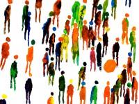 """Διακήρυξη της """"Ριζοσπαστικής Αυτοδιοικητικής Πρωτοβουλίας"""" ενόψει της Γ.Σ. της ΠΕΔ Αττικής"""