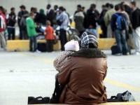 Πολύμορφες δράσεις αλληλεγγύης στους πρόσφυγες στο Ίλιον – Δείτε που μπορείτε να βοηθήσετε