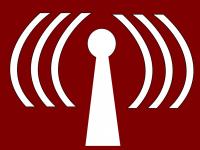 Οι αγώνες για να φύγουν οι κεραίες κινητής τηλεφωνίας δίπλα από σχολεία και χώρους συνάθροισης πρέπει να συνεχιστούν και θα συνεχιστούν