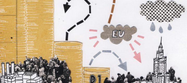Η επιλογή να παραμένει το Οικονομικό Επιμελητήριο απαξιωμένο στη συνείδηση της κοινωνίας είναι απολύτως συνειδητή και βαθιά πολιτική
