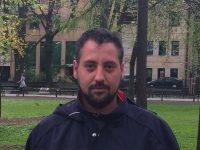 Κ.Κάβουρας: Φαίνεται πως η ιδέα ενός Μητροπολιτικού Πάρκου υπό δημόσιο έλεγχο δεν αρέσει σε κάποιους