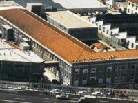Ομόφωνο ψήφισμα του Δημοτικού Συμβουλίου Ιλίου σχετικά με την κατασκευή εμπορικού πολυκαταστήματος στην Ακαδημία Πλάτωνος
