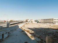 Η Αλληλέγγυα Πόλη για το ζήτημα της κατασκευής εμπορικού κέντρου στην Ακαδημία Πλάτωνος [video]