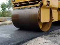 Πέντε επιπλέον νέα έργα για τη Δυτική Αθήνα χρηματοδοτούνται από την Περιφέρεια – Δύο από αυτά αφορούν το Ίλιον