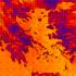 Ενημέρωση των πολιτών για τα βασικά μέτρα πρόληψης σε περιόδους καύσωνα και για τους κλιματιζόμενους χώρους