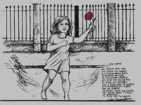 Ημνήμη της εξέγερσης του Πολυτεχνείου συντροφεύει τους αγώνες του σήμερα