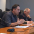 Κ.Κάβουρας: Με ευθύνη της διοίκησης Ζενέτου δεν ολοκληρώνονται οι διαδικασίες παραχώρησης των αθλητικών χώρων του Πάρκου στο Δήμο [video]