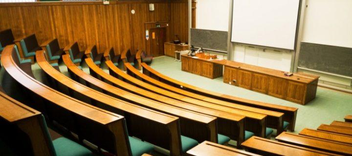 Ερωτήσεις – απαντήσεις για την ίδρυση του Πανεπιστημίου Δυτικής Αττικής