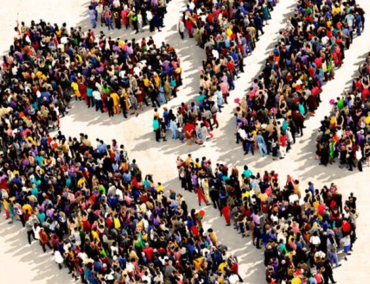 Πρόσκληση σε Γενική Συνέλευση της Αλληλέγγυας Πόλης