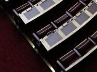 Οι βασικοί άξονες του νομοσχεδίου για τη μεταρρύθμιση της Τοπικής Αυτοδιοίκησης [video]