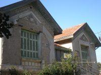 Να επανέλθει ο Δήμος Ιλίου με νέο αίτημα για τον χαρακτηρισμό της Βίλας Κωνσταντινίδη πρότεινε η «Αλληλέγγυα Πόλη» – Δεκτή η πρόταση από τη Διοίκηση