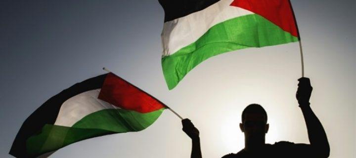 Ψήφισμα Δημοτικού Συμβουλίου Ιλίου σχετικά με τις πράξεις βίας από τις Ισραηλινές δυνάμεις στη Λωρίδα της Γάζας