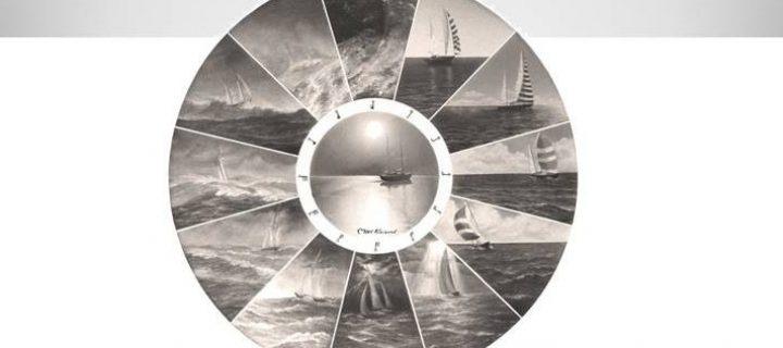 Οδηγίες της Πολιτικής Προστασίας για τους θυελλώδεις ανέμους