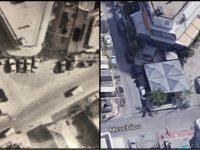 Το θέμα του κοινόχρηστου χώρου στη συμβολή των οδών Μενελάου, Αχιλλέως και Ατρέως έφερε στο δημοτικό συμβούλιο η «Αλληλέγγυα Πόλη»