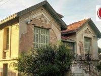 Πρόταση της Αλληλέγγυας Πόλης για την αξιοποίηση του προγράμματος «ΦιλόΔημος» με στόχο την αποκατάσταση της Βίλας Κωνσταντινίδη