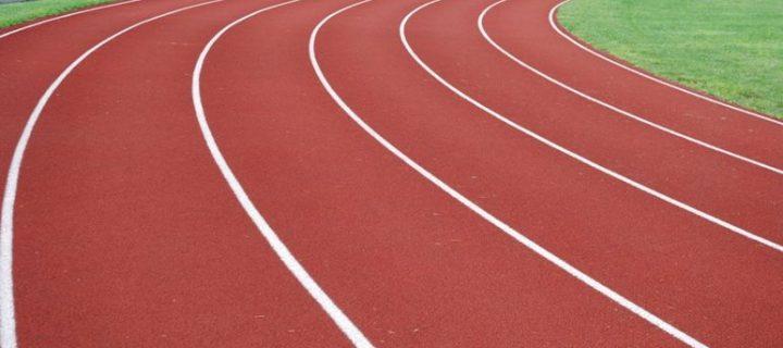 Κάρτας Υγείας Αθλητή: Νέα εποχή για τον σωματειακό αθλητισμό