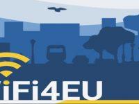 Οι Ελληνικοί δήμοι που θα λάβουν κουπόνι WiFi4EU – Ανάμεσά τους και ο Δήμος Ιλίου