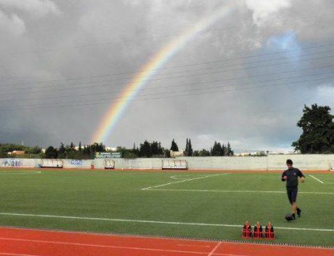 Φιλόδημος: Νέα χρηματοδότηση για κατασκευή, επισκευή και συντήρηση αθλητικών εγκαταστάσεων των Δήμων
