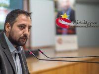 Κ. Κάβουρας: «Προκειμένου να ευεργετηθεί το Ίλιον από όλα τα διαθέσιμα χρηματοδοτικά εργαλεία δεν θα αφήσουμε κανέναν να επαναπαυθεί, πόσο δε μάλλον τον κ. Δήμαρχο.»