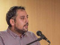 Κώστας Κάβουρας: «Όσοι απεργάζονται σενάρια νέων μαζικών απολύσεων εργαζομένων στους Δήμους ή το Δημόσιο, θα μας βρουν απέναντί τους»