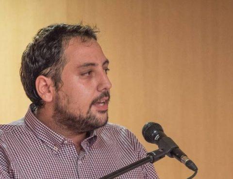 Δήλωση Κώστα Κάβουρα με αφορμή την προκήρυξη διαγωνισμού για την εκτέλεση τοπογραφικών μελετών για το ΜΕΤΡΟ στο Ίλιον