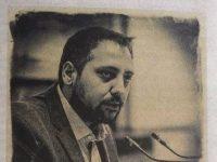 """Κ. Κάβουρας στα Ενθέματα της Κυριακάτικης Αυγής: """"Θέλουμε ένα νέο συμμετοχικό δημοκρατικό μοντέλο διοίκησης των δήμων"""""""