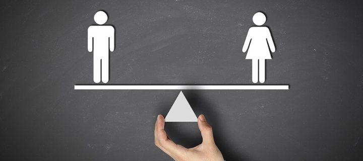 Περιφέρεια Αττικής: Απολογισμός έργου για ισότητα των φύλων