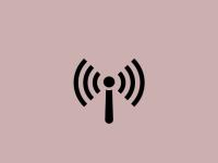 Ανακοίνωση της Περιφέρειας Αττικής (Π.Ε. Δυτικής Αθήνας) σχετικά με την κεραία κινητής τηλεφωνίας επί των οδών Άστρους και Τεγέας