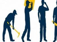 Πολλαπλά εκτεθειμένη από τους χειρισμούς και τις μεθοδεύσεις της στο θέμα του Οργανισμού Εσωτερικής Υπηρεσίας (Ο.Ε.Υ.) η διοίκηση μειοψηφίας του Δήμου Ιλίου