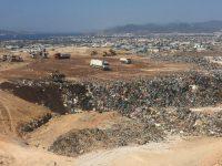 Το έγκλημα που σχεδιάζει ο κ. Πατούλης με τη διαχείριση απορριμμάτων και τον ΧΥΤΑ Φυλής δεν θα περάσει