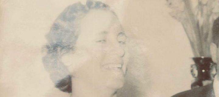 8 Μαρτίου 2020: Τιμούμε τους αγώνες των γυναικών – μνημονεύουμε την πρώτη γυναίκα δημοτική σύμβουλο Νέων Λιοσίων