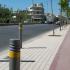Τώρα είναι η ευκαιρία να δημιουργηθεί ένα ευρύ δίκτυο πεζόδρομων και ποδηλατοδρόμων στο Ίλιον