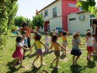 Να απαλλαγούν όλες οι οικογένειες από τα τροφεία  Ιουνίου και Ιουλίου στους  παιδικούς σταθμούς – Αλαλούμ και με τις ηλεκτρονικές αιτήσεις εγγραφής