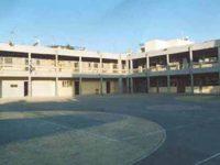 Να δράσουμε τώρα πριν να είναι αργά – 9 σχολεία με κρουσματα στο Ίλιον