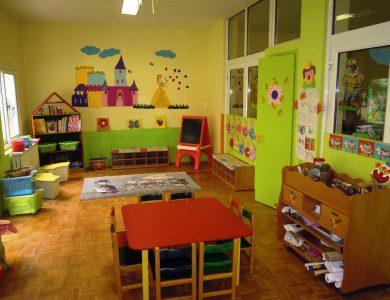 Άμεση μείωση των τροφείων στους βρεφονηπιακούς του Δήμου Ιλίου