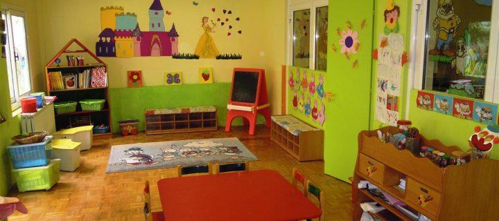Η διοίκηση Ζενέτου αφήνει για άλλη μία χρονιά εκατοντάδες παιδιά εκτός βρεφονηπιακών του Δήμου