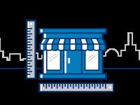 Αλληλέγγυα Πόλη: 10 προτάσεις για τη στήριξη της τοπικής αγοράς του Ιλίου