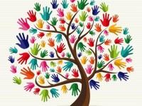 Με αλληλεγγύη στην πράξη δημιουργούμε το Ίλιον της επόμενης μέρας!