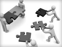 Συμμετοχή / Δημοκρατία / Συνεργασία: Ο Κοινωνικός Συμμετοχικός Προϋπολογισμός και τα παραδείγματα της Συνεργατικής Συνεταιριστικής Οικονομίας