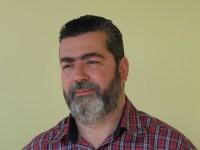 Η δημοσίευση του ισολογισμού 2013 του Δήμου Ιλίου θα γίνει μετά τις εκλογές;