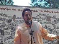 """Συνέντευξη του Κώστα Κάβουρα στην εφημερίδα """"η Αυγή"""": Δεν θα επιτρέψουμε κανέναν πλειστηριασμό πρώτης κατοικίας"""